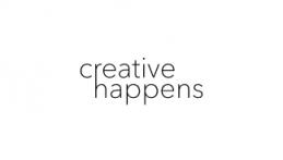 Кейс Сreative Нappens @Letteros